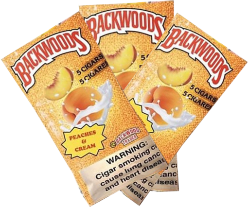 buy backwoods cigars online UK,buy a box of backwoods in USA,order backwoods online New york,backwoods shop in california,buy rare backwoods online