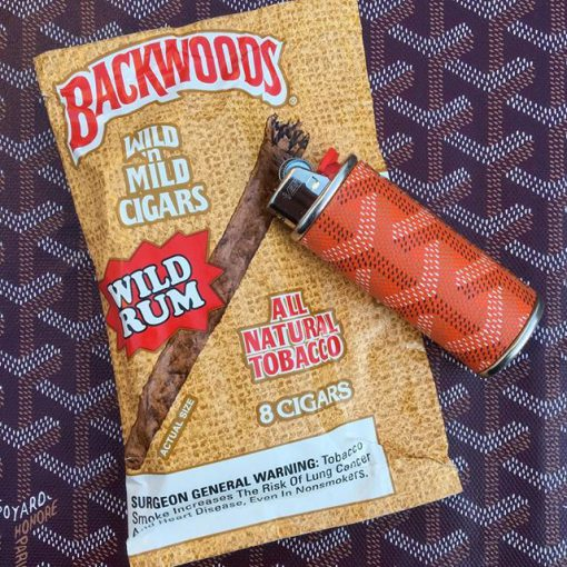 buy wild gum backwoods cigars online,backwoods flavors canada,wild gum backwoods for sale,best online backwood store,backwoods smokes