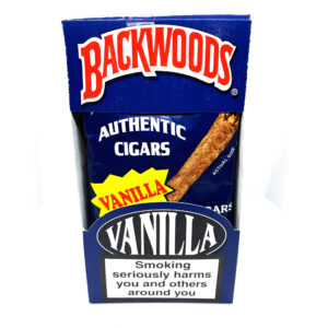 Buy vanilla backwoods online,vanilla backwoods cigars for sale,backwoods cigars official website,order vanilla backwoods online,buy backwoods online Canada