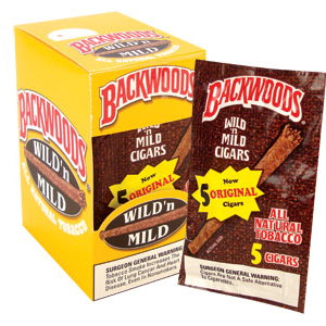 buy backwood cigars online Canada,buy original backwoods online,original backwood flavor for sale,buying backwoods in canada,order backwoods mail delivery