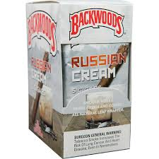 Buy russian cream backwoods online,russian cream backwoods for sale,Order russian cream backwoods, russian cream backwoods 5packs, wholesale russian cream backwoods