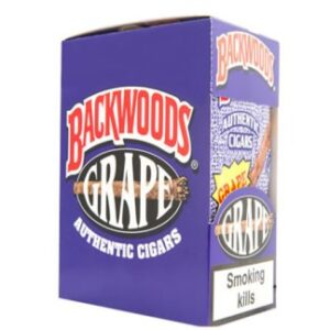 Buy grape backwoods cigars online, Grape backwoods cigars for sale,buy a box of backwoods in canada, grape backwoods near me