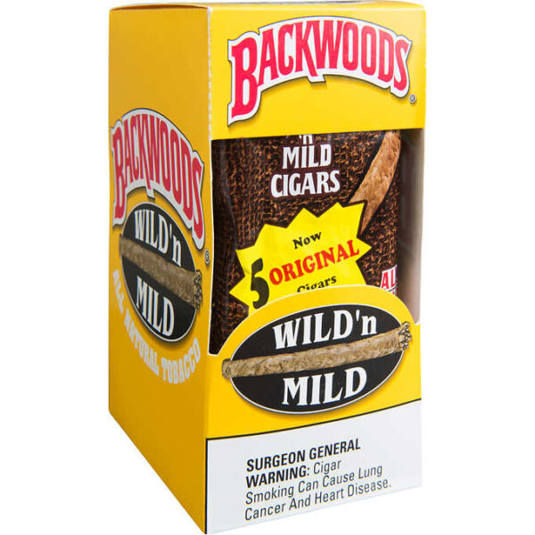 buy backwoods cigars wild and mild online,order wild and mild backwoods,wild and mild backwood for sale,how much is a pack of backwoods,buy backwoods canada