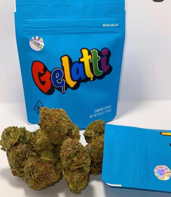 Buy cookies gelatti Strain online, gelatti cookies strain, cookies melrose for sale, buy cali cookies packs, cookies weed for sale USA