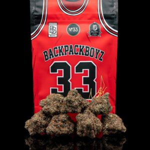 Buy backpack boyz strain online, black cherry gelato backpack, backpack boyz weed for sale, backpack boyz flavors