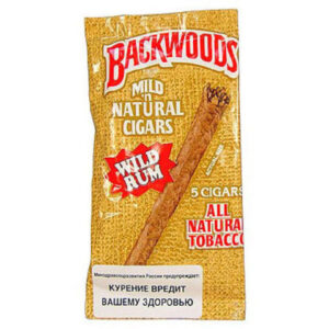 Buy wild rum backwoods online Canada, wild rum backwoods for sale, order backwoods in Canada, backwoods cigars for sale Ottawa, backwoods wholesale canada