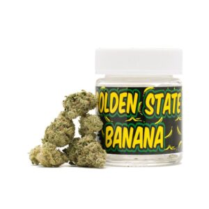 Buy golden state banana online, golden state banana for sale, golden state banana strain, buy backwoods in Toronto, buy exotic backwoods
