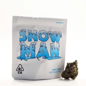 buy snowman strain online, snowman cookies for sale, order snowman cookies online, purple snowman strain for sale, pink snowman cookies