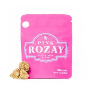 buy pink rozay strain online, pink rozay cookies for sale, buy pink rozay weed, buy cookies pink rozay, where to buy pink-rozay strain