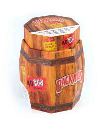 buy rare backwoods online Canada, Wild Rum Cigars 40Ct Barrel, wild rum backwoods cigars, rare backwoods for sale, order exotic backwoods in NY