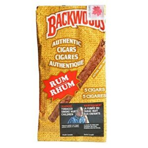how much do backwoods cost, wholesale canada, fake backwoods, banana woods for sale, buy backwoods white russian, where to get backwoods