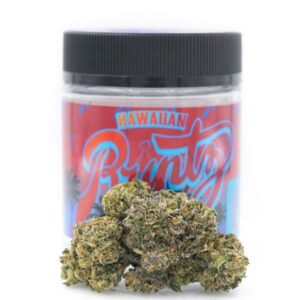 buy hawaiian runtz online, hawaiian runtz for sale, order hawaiian runtz strain,hawaiin runtz jokes up, buy runtz in NY