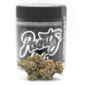 Buy Runtz og online, Runtz og for sale, Runtz og red bag, Runtz for wholesale, buy runtz carts online