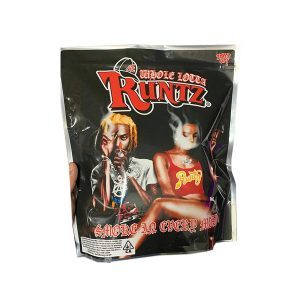 buy whole lotta runtz online, whole lotta runtz for sale, buy runtz strain in California, where to get runtz USA, buy backwoods blunts in ATL