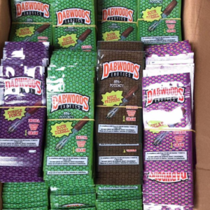 Buy dabwoods online, dabwoods carts for sale, Dabwoods flavors, order dabwoods in USA, buy Dabwoods cartridges online..........